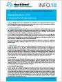 Mietrechtsreform 2013 - Energetische Modernisierung