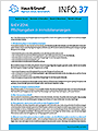 EnEV 2014 - Pflichtangaben in Immobilienanzeigen