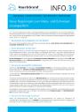 Neue Regelungen zum Mess- und Eichwesen - Anzeigepflicht