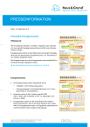 Presseinformation H&G Dtl Praxistest Energieausweis.pdf