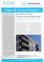 K�rzere Nutzungsdauer h�here AfA<br>Ausgabe Januar 2014
